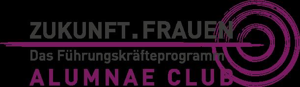 zukunft_frauen_RGB_small_transparent