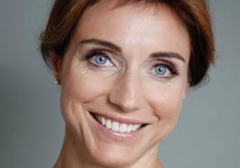 Elisabeth Lackner © ABF Pharma