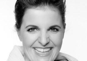 Portrait_Anneliese Breitner
