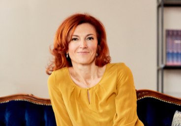 Sabine_Klinglmair_quadratisch