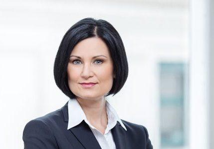 Silvia-Gruenberger-Portrait